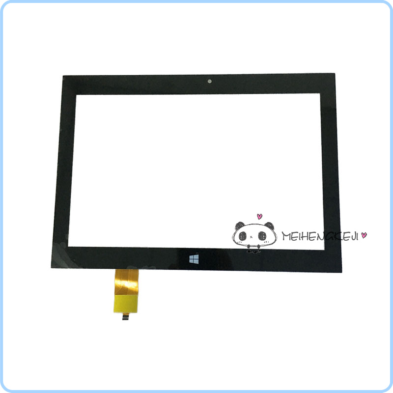New 8.9 inch Digitizer Touch Screen Panel glass For IRBIS TW89 Tablet PC tablet touch panel 10 1 inch for asus tf300 5158 touch screen digitizer front glass with flex cable assembly 100% new