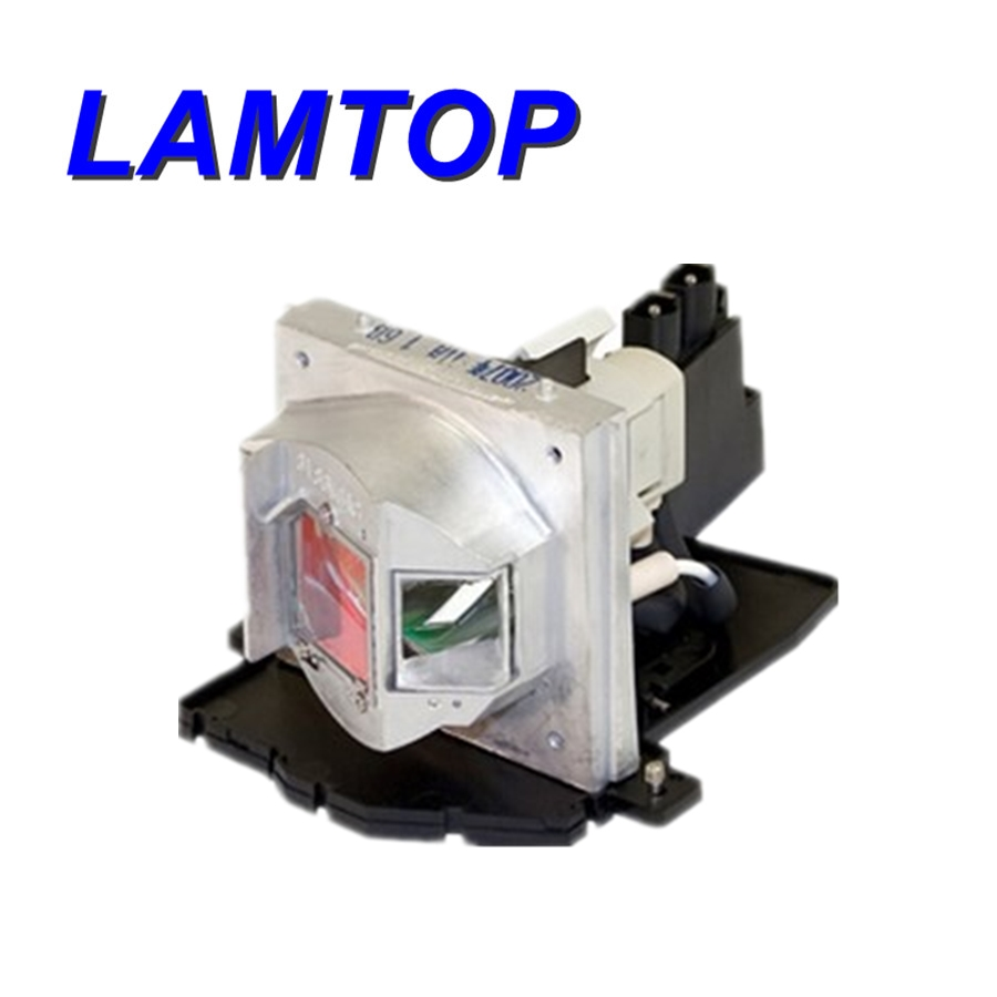 Part number : SP.8AE01GC01 / BL-FP200E projector lamp with cage free shipping fit for projector HD75 methods in enzymology biophotonics part bl vol 361