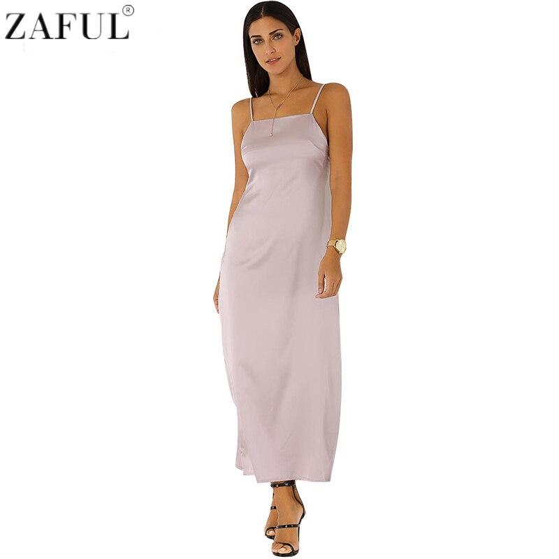 T2m serie 7000 maxi dress