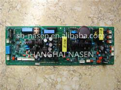 LG Сигма доска SI-JE2K21A