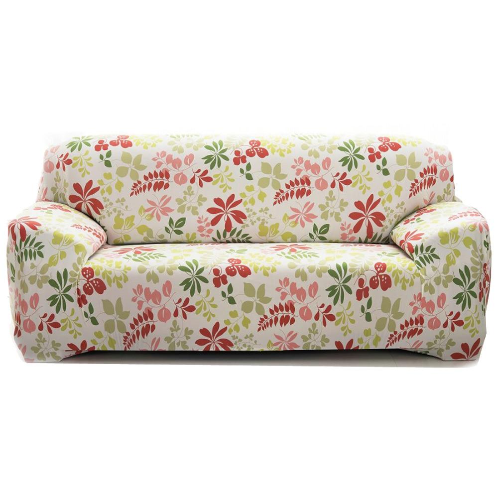 Popular Sectional Sofa Loveseat-Buy Cheap Sectional Sofa Loveseat ...