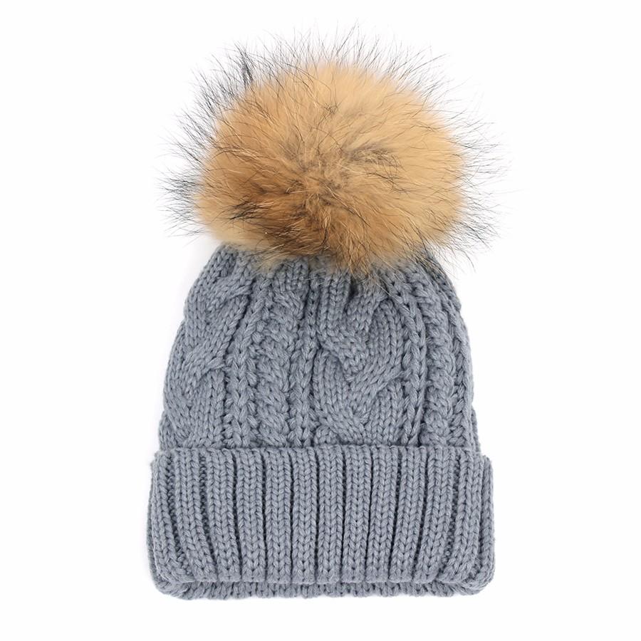 hat female CAP6A18  (10)