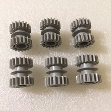 Noritsu QSS-2901/3201/3701 minilab gear A050698-01 5pcs