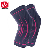 CAMEWIN Knee Brace For Knee Pain Braces And Supports Knee For Pain Relief Meniscus Tear Arthritis