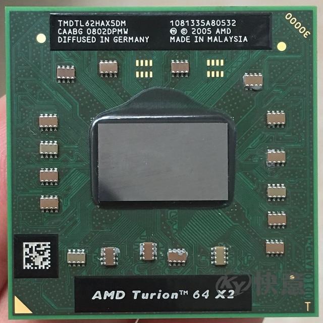 AMD TURION X2 WINDOWS 7 DRIVERS DOWNLOAD