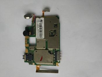 Dla Cubot P6 telefon płyta główna płyta główna + kamera przednia dla Cubot P6 części do naprawy telefonu darmowa wysyłka + numer śledzenia tanie i dobre opinie BLACKVIEW