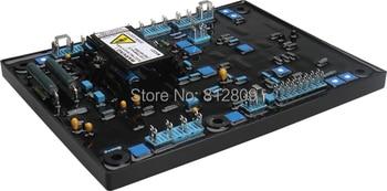 Generador AVR MX321 regulador de voltaje automático envío gratis