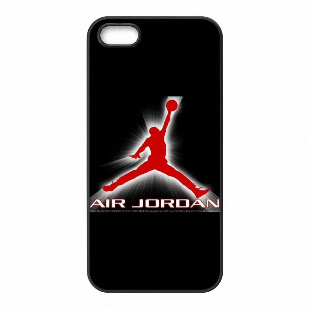 nike shox iv vc - Popular Logo Jordan Air-Buy Cheap Logo Jordan Air lots from China ...