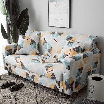 muebles de esquina para sala de estar Sofs De Silln Seccional Para Mviles Futon Copridivano