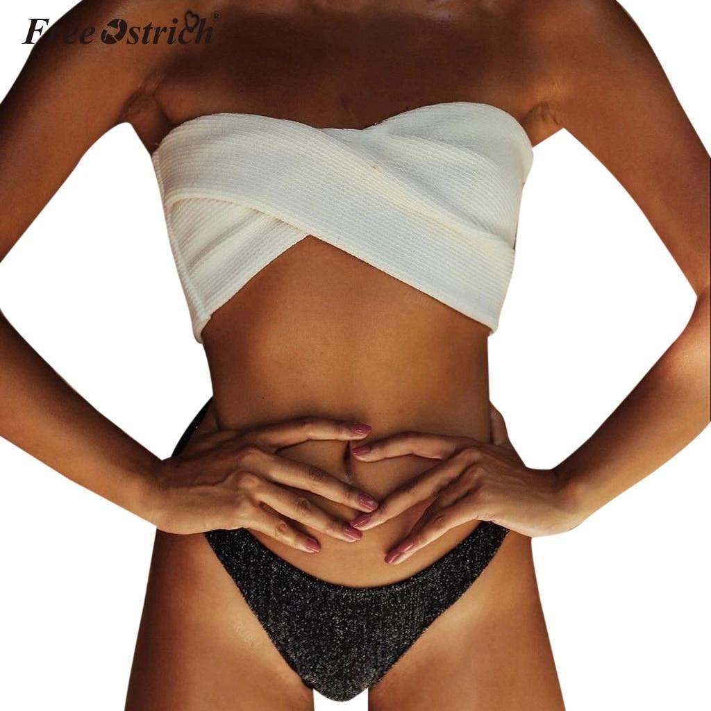 Free Ostrich Women Bra Set Soutien Gorge Lingerie Sexy Kit ...
