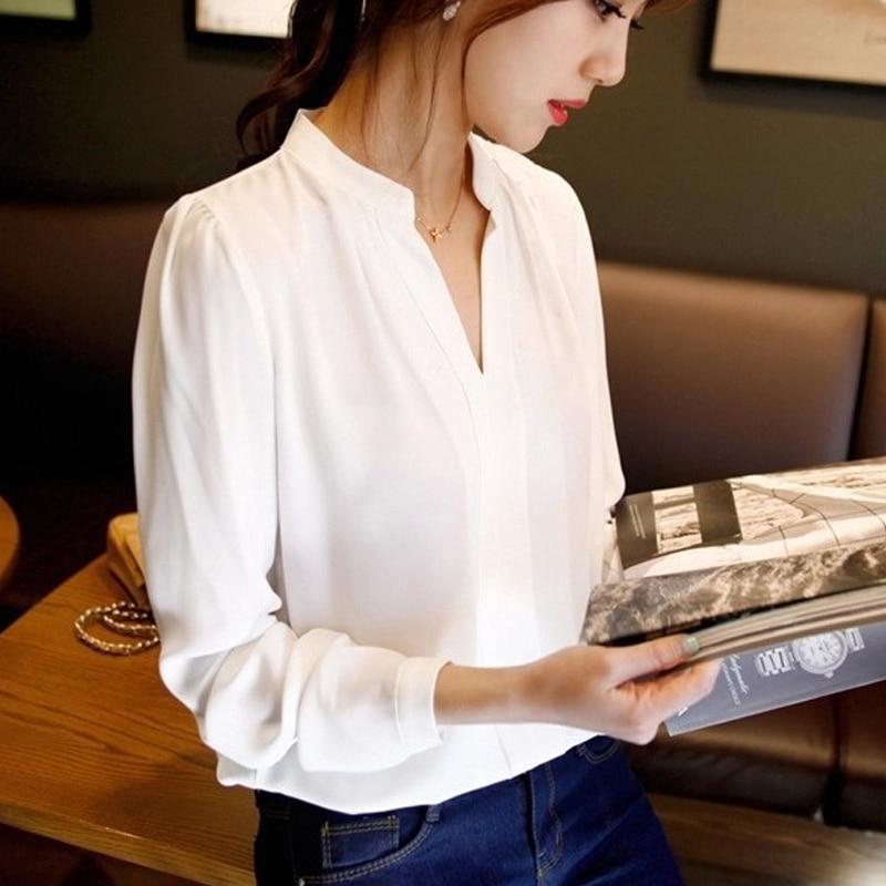 6Q0564 (1)