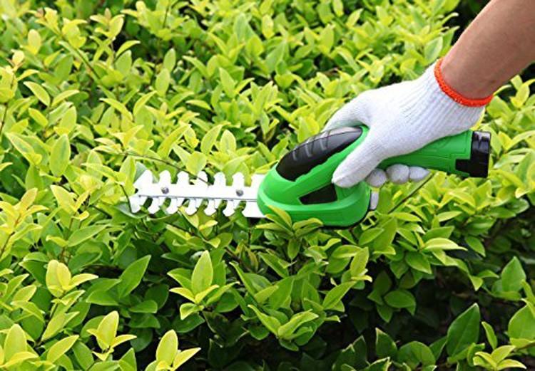 hedge-trimmer-06