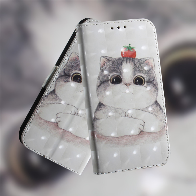 For Huawei Y5 2018 Case (46)