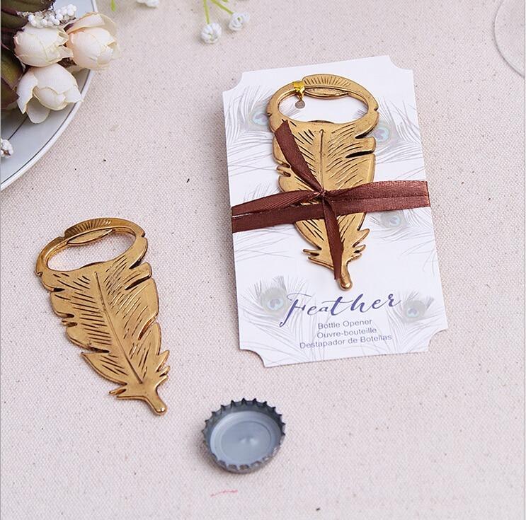povas plunksnos butelių atidarytuvas aukso butelių atidarytuvas - Virtuvė, valgomasis ir baras