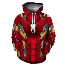Spring/fall hot style man fashion hoodie, street casual popular  baseball uniform.Hot 3D digital printing iron