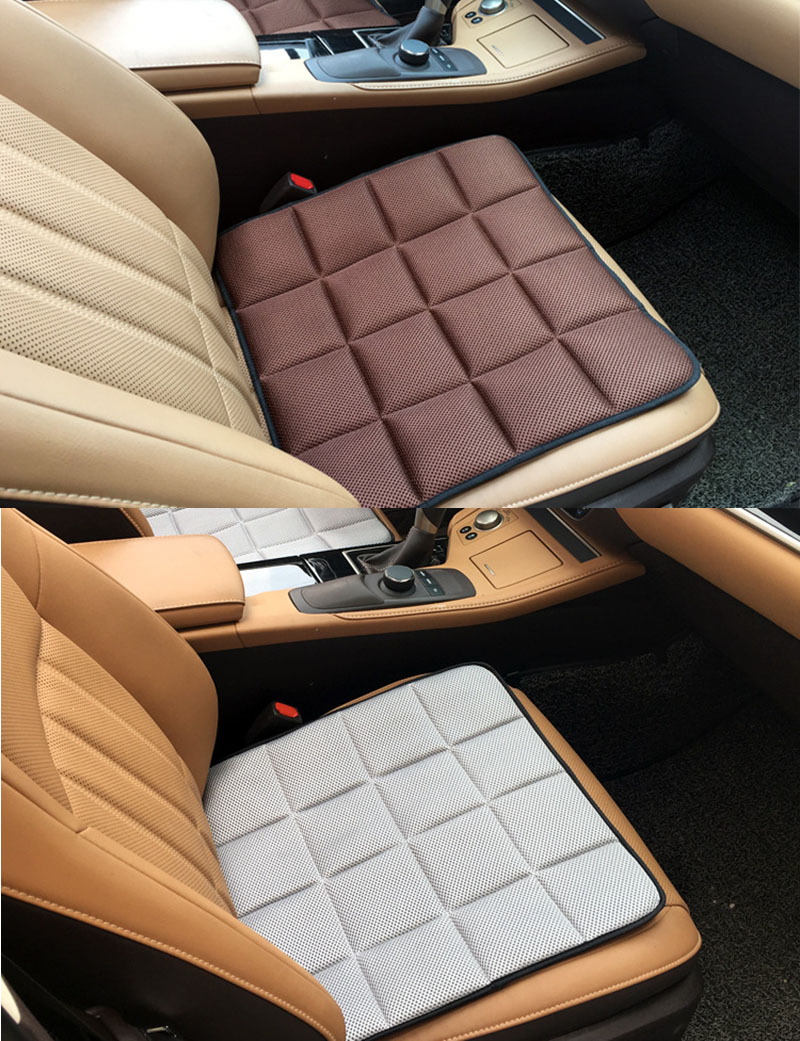seat cover 8