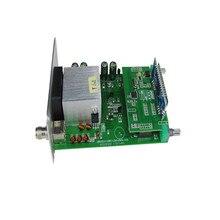 1 Вт/6 Вт Выход Мощность FM стерео PLL передатчик DIY PCB 76-108 мГц регулируемый