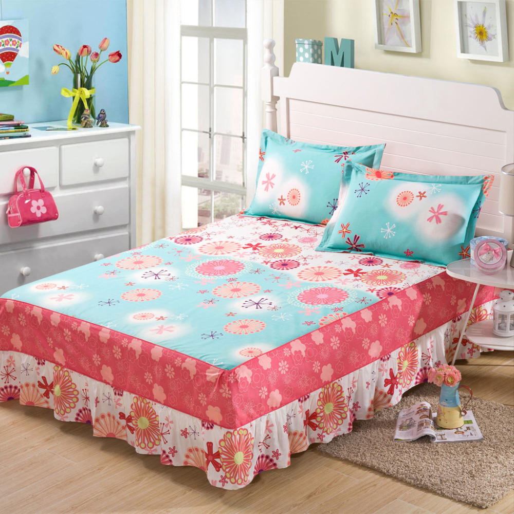 sheets for queen size beds100 cotton king size fitted type bed sheet setfresh kids bedding sets twin size bed sheet setsin bedding sets from home