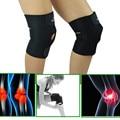 Knee Brace Adjustable Sports Leg Support Brace Wrap Protector Pads Patella Belt Fastener Belted Sports Knee Brace