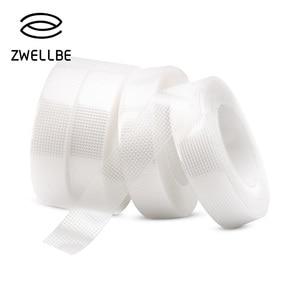 1/3/5/7 Rolls Isolation Eyelash Extension Under Eye Pad Tape PE Adhesive Grafting Tape For False Eyelash Extensions Tools(China)
