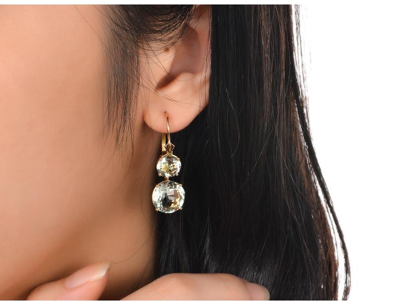 Green-Amethyst-Gold-Earring-2_07