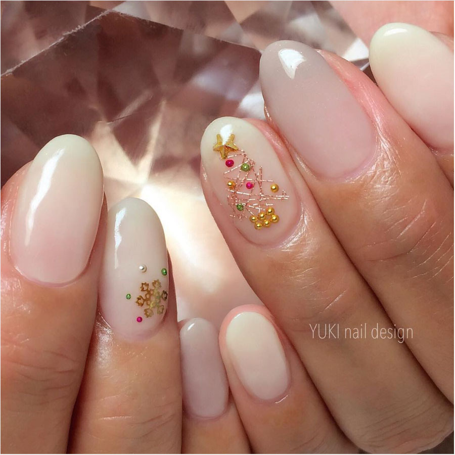 3boxlot 2017 new japan korean charm nail art deco kawaii fashion 3boxlot 2017 new japan korean charm nail art deco kawaii fashion line diy nail tools sticker for manicure in rhinestones decorations from beauty health prinsesfo Image collections