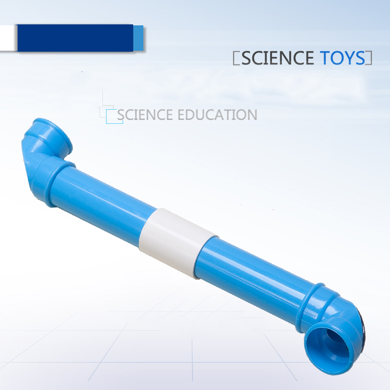 Periscope Science Experiment Hand Accs Students Technology Educational Toys ...
