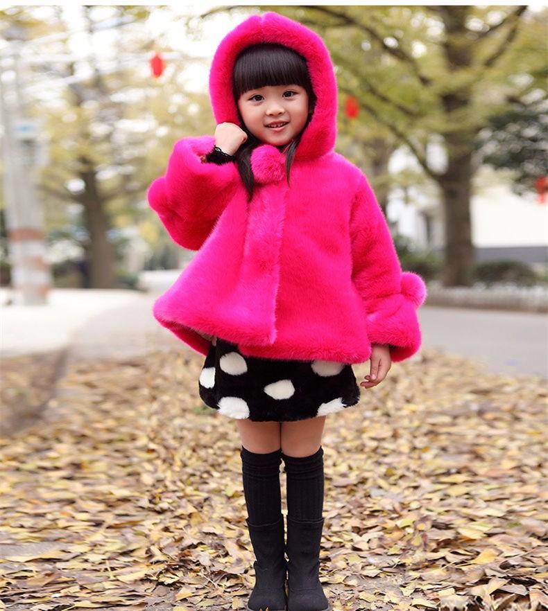 Grils Fur Coats (12)