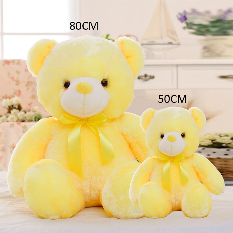 11-Newest-30-50-80cm-Creative-Light-Up-LED-Teddy-Bear-Stuffed-Animals-Plush-Toy-Colorful-Glowing
