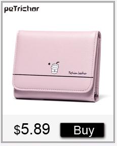 women-short-Wallets_09