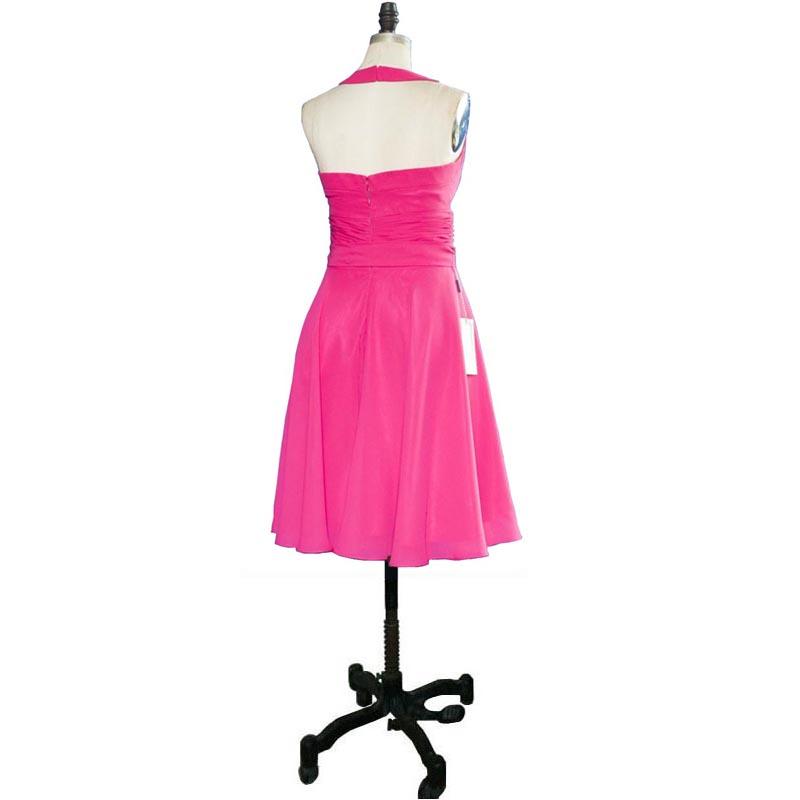 co08002-hot pink-lb