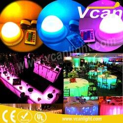 100 sztuk nowy najlepsza jakość w tabeli doprowadziły światła na ślub dekoracje na przyjęcia na specjalne okazje|new led lights|10 led lightslight for -