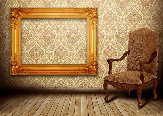 5x6ft Art fabric photography backdrops photo studio background ...