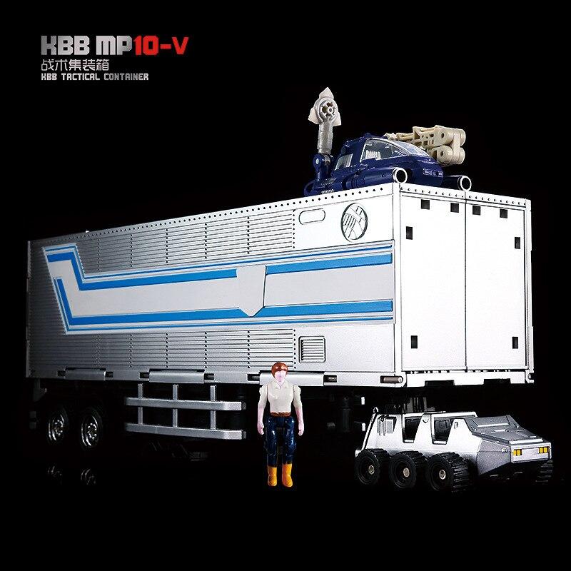 robo brinquedo metal liga op mp10v comandante 02