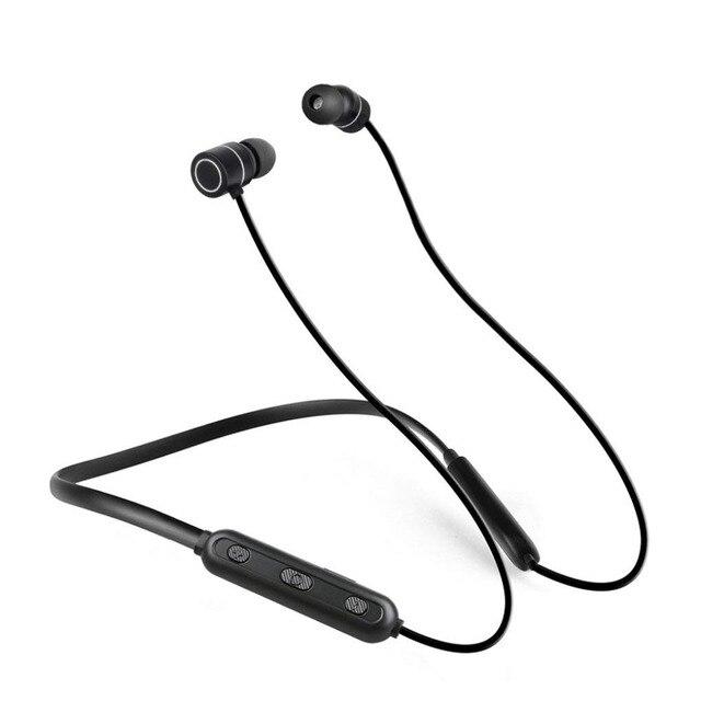 huge selection of fe8a7 e474d ihens5 Flex bluetooth Earphone Wireless Bluetooth headphone IPX5 ...