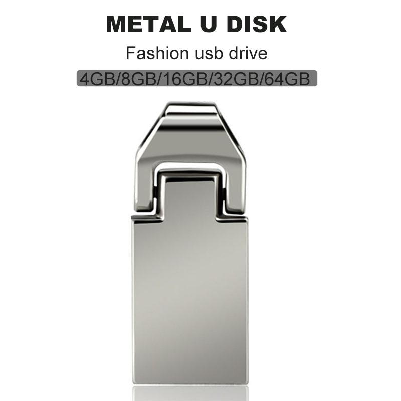 pen drive 128GB-2