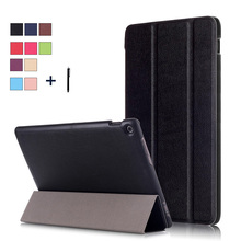 Case For ASUS Zenpad 10 Z300CL 10.1'' Luxury Tablet Case For