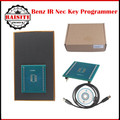 MB IR NEC Key Programmer for Mercedes Benz New BENZ IR NEC Key Programmer MB IR key prog Auto NEC Car Key Programming Tools