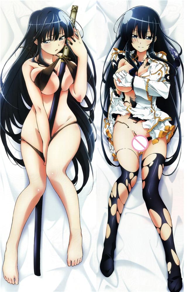 секс аниме девушки игры