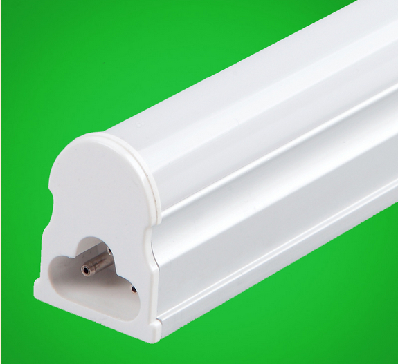 <font><b>T5</b></font> integrated <font><b>LED</b></font> Tube Light 1200mm 1500mm <font><b>18W</b></font> and 22w with accessories 3 years warranty free shipping cost image