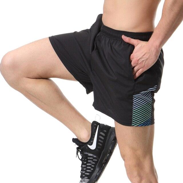 Специальные продаж Новый стиль сыпучих мужские шорты повседневная дышащий quick dry шорты Бесплатная Доставка