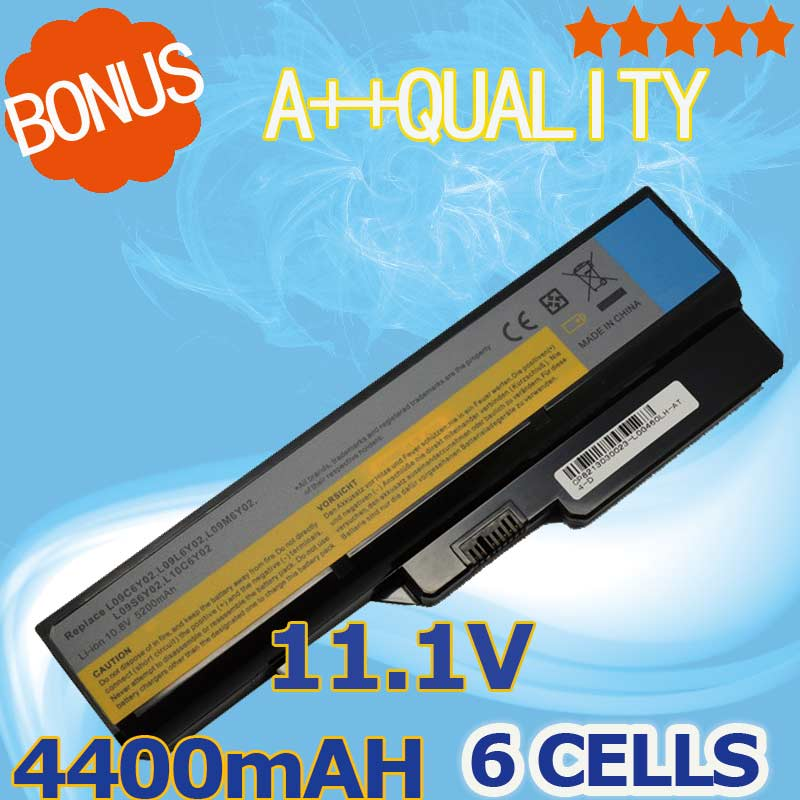 4400mAH Laptop Battery For Lenovo IdeaPad G460 G560 V360 V370 V470 B470 G460A G560 Z460 Z465 Z560 Z565 Z570 LO9S6Y02 LO9L6Y02 prova perfetto punk style women martin boots platform flat botas mujer straps buckles rubber shoes woman knee high boots