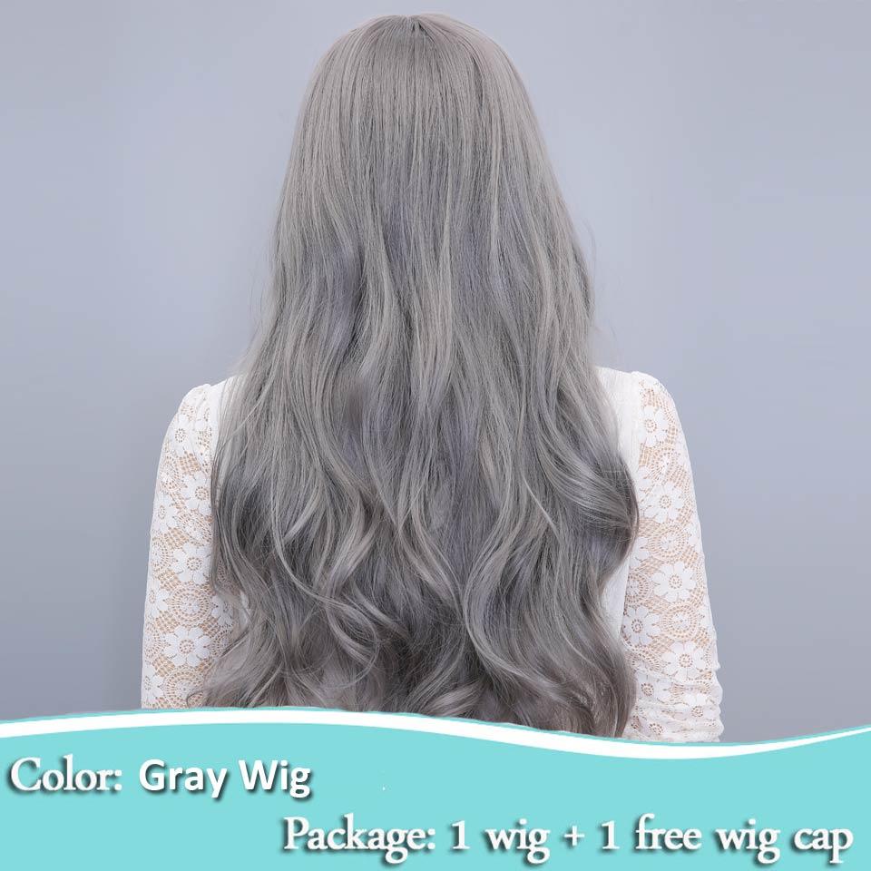 gray-