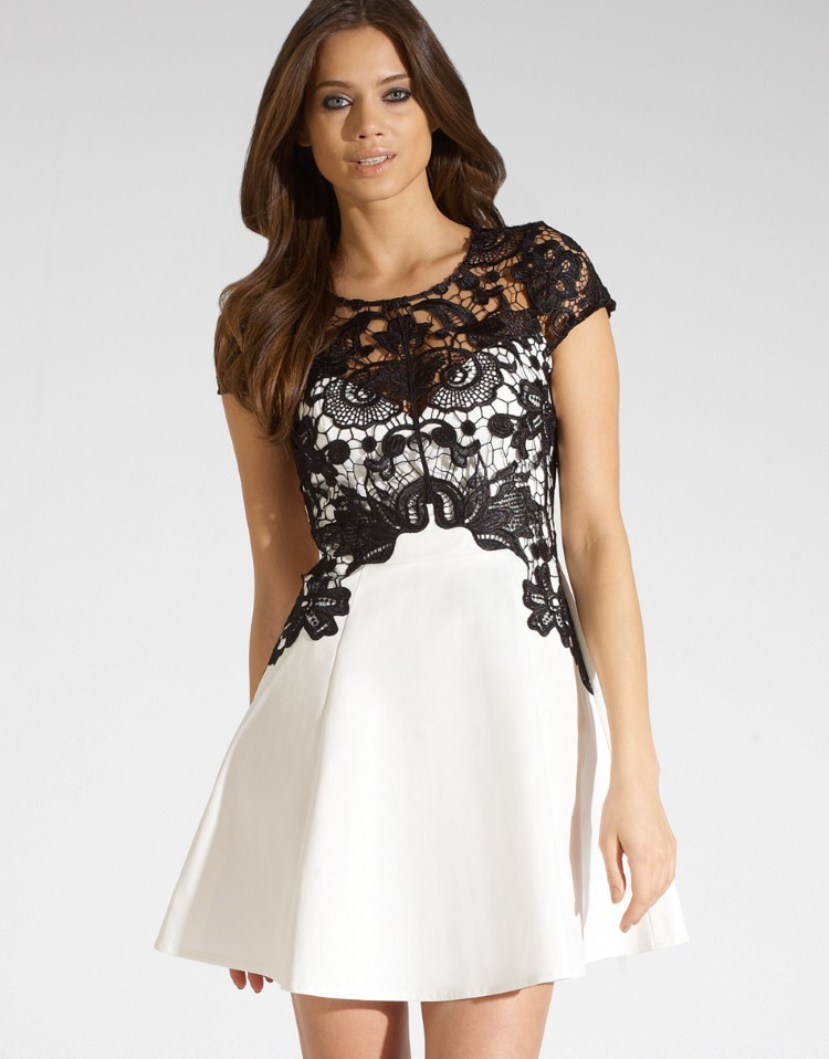 Summer dresses for ladies 100
