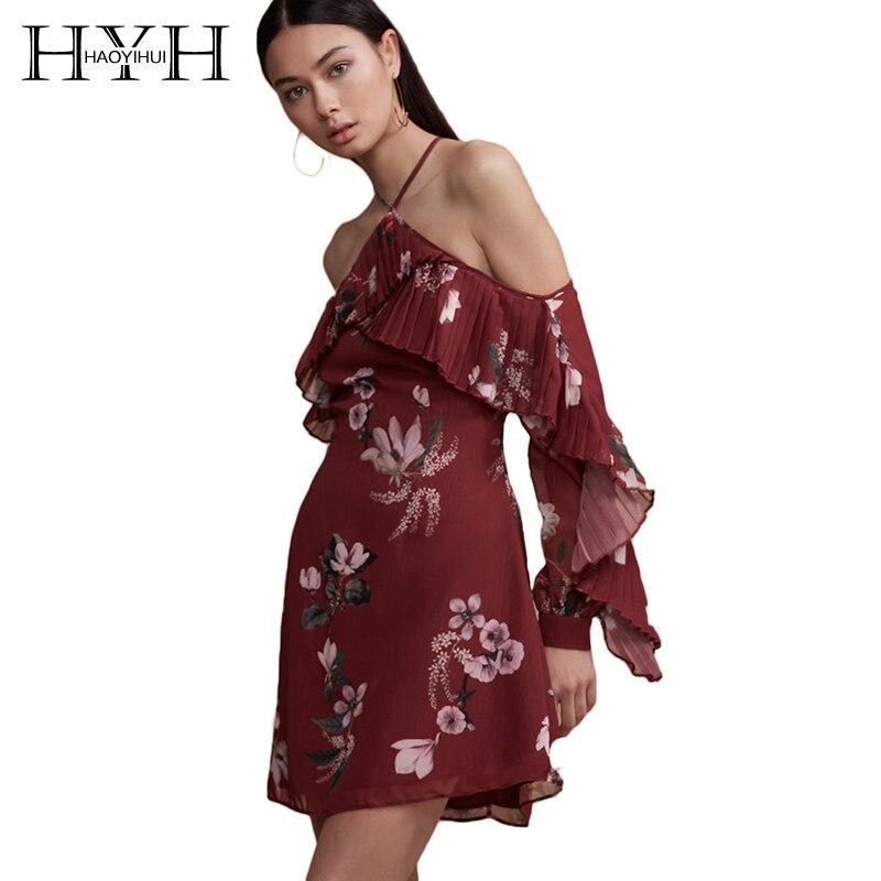 ab1e74f5a0a2fb9 HYH Haoyihui кружевные бюстгальтеры Для женщин пикантный эротичный ...