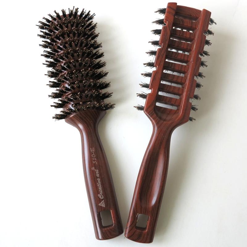 hair brush 6