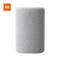 Original Xiaomi Xiaoai Bluetooth Speaker HD Smart Voice Control Mijia Mi Ai Speaker Smart home Xiaoai App For Android Iphone