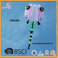 8 metros quadrados de Girino Pipa, kite soft, show de pipa, levantador