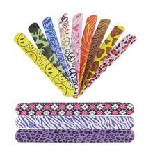Bracelets magiques pour enfants 3x22cm, nouveauté, bracelet enveloppant, Style anneau, jouets de fête, cadeaux d'anniversaire, 24/30 pièces, 24/30