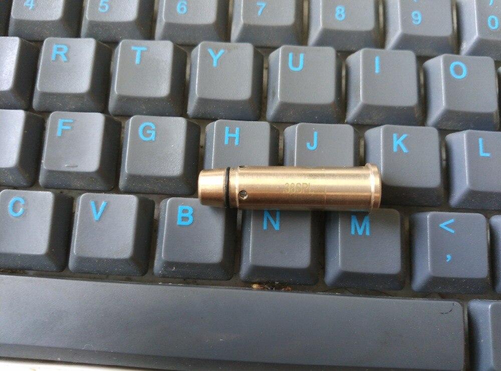 Специальные Лазерные патроны 38SPL, Лазерные патроны, Лазерные патроны, лазерный картридж для сухого огня, для обучения стрельбе,